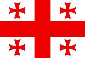 flag-georgien.jpg
